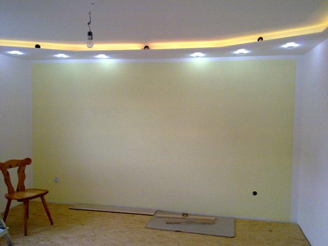 deckenbeleuchtung wohnzimmer | badezimmer & wohnzimmer
