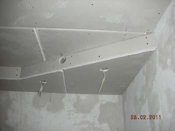 laminat an wand verlegen elektroinstallation trockenbau anleitung. Black Bedroom Furniture Sets. Home Design Ideas