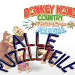 wiiU dkc_ALL PUZZLE PIECES