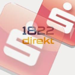 1822direkt_Sparkassenapp
