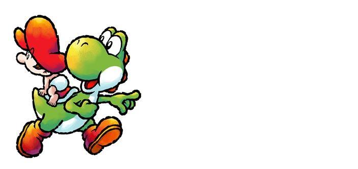 Yoshi Klingeltone Und Sms Tone Aus Yoshis Island Super Mario World